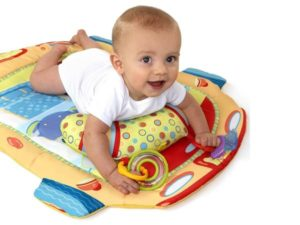 13005_bright_starts_tummy_cruiser_prop_play_mat