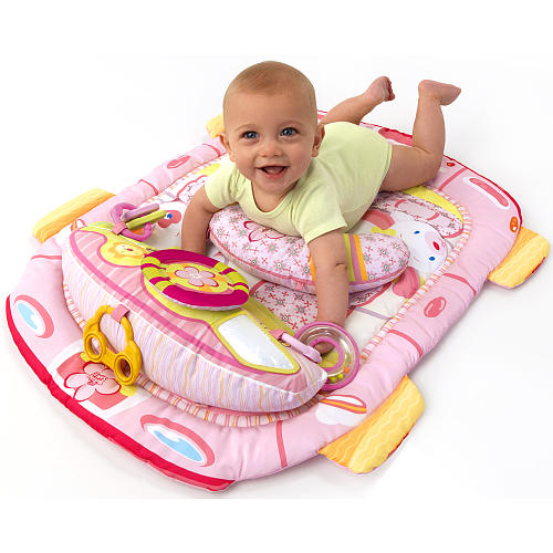 tummy-cruiser-prop-play-mat-pink
