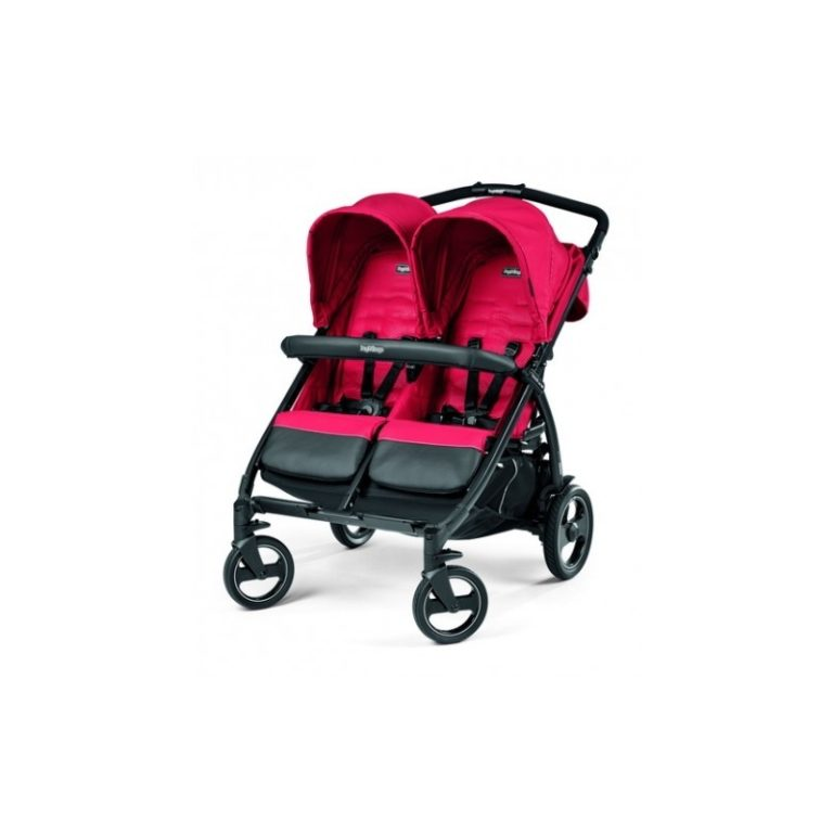 peg-perego-book-for-two-----