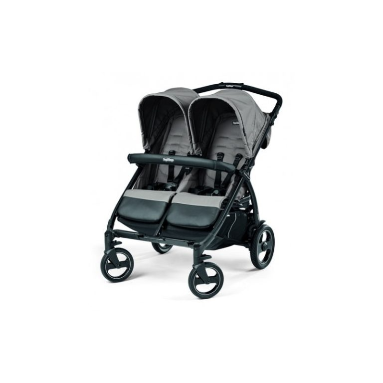 peg-perego-book-for-two-classico-mod-beige-karotsi-didymwn