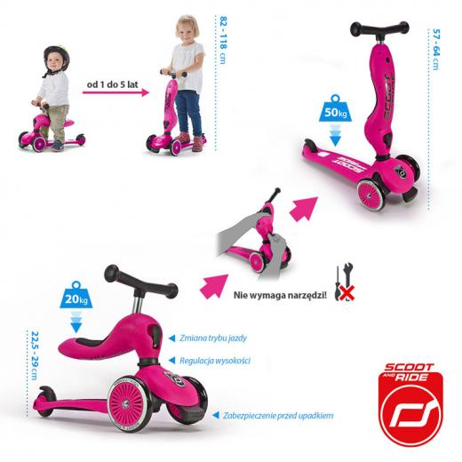 highwaykick1-5_blue_rideon_and_scooter