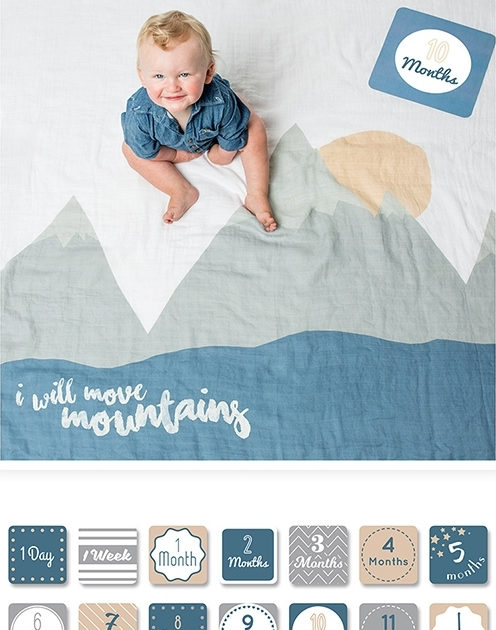 Lulujo I Will Move Mountains LJ582
